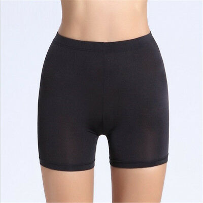 3 Pieces Leggings Women Ultra-thin Delicate Fabric Anti-exposure Sport Leggings