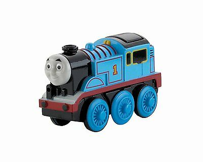 Thomas & Friends Wooden Railway - Battery Operated Thomas