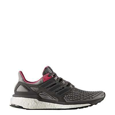 adidas Womens Energy Boost Shoes