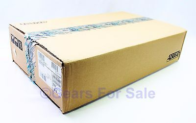 ADTRAN 4212924L1 Total Access 924 Gen 2 1-Port 10/100 Wired Router New Sealed