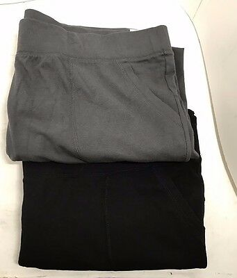 Sonoma Life + Style Yoga Pant Stretch New, Free Shipping