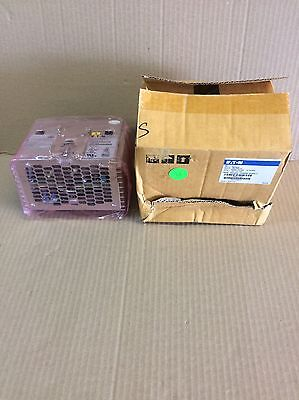 Nib  Psg480E Power Supply-1Ph 85-264Vac, 24Vdc@20A W1-3