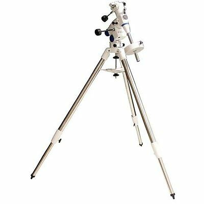 Meade LX70 German Equatorial Mount - New Other