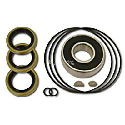 KSE Seal Kit for Tandem Pump Serial number 5267 & down
