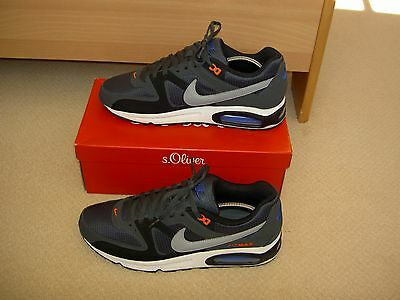 Nike Air Max 90 Herren Sneaker Gr: 46 Top!!