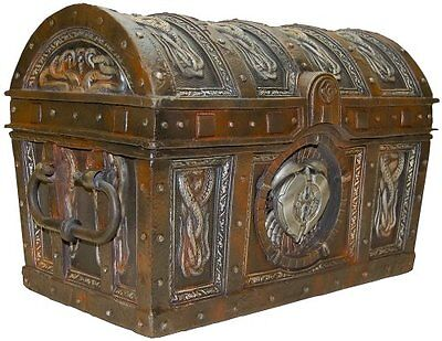 Pirates Of The Caribbean / Dead Man's Chest - Replica: Dead Man's Chest Limited