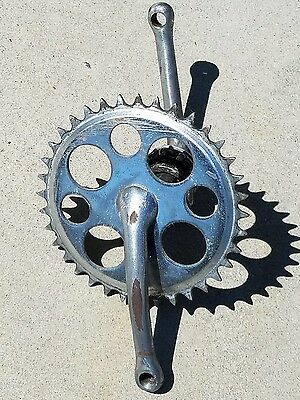 schwinn stingray sprocket 1964