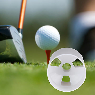 Pratica Golf Putting Foro tazza di Qualità Premium