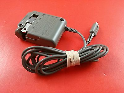 Nintendo GameBoy Advance GBA AC Electric Cable [Official/Original]Tested Working