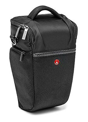 Manfrotto Large Advanced Camera Holster