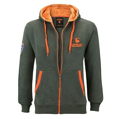 Hooded Jacket Mountain Rescue 106233#