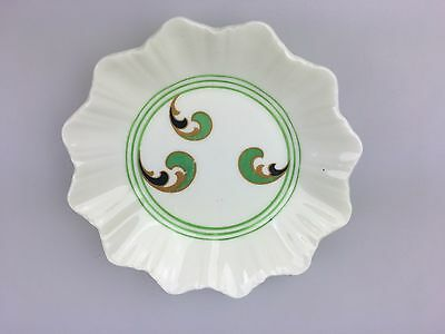 Bone China - Royal Doulton - Little Dish - Lovely Shape - Made In England