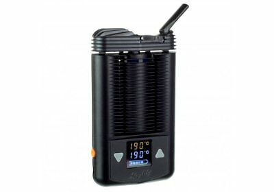 Genuine Mighty Portable Vaporiser Storz and Bickel Volcano Vaporizer