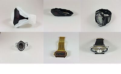 Watches **** Brand New Watches **** Priced To Sell Immediately **** Get In Quick