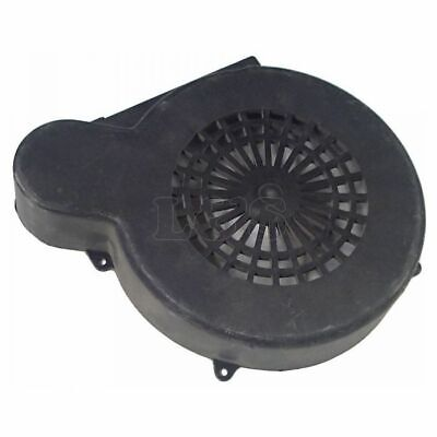 Fan Cover for Belle Maxi 140 Mixer