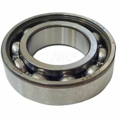 Bearing 6005 Fits Belle Maxi 140 Mixer - XS31