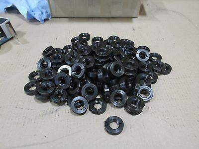 COLLARS & COUPLINGS #CTS 1-8 (lot of 126)