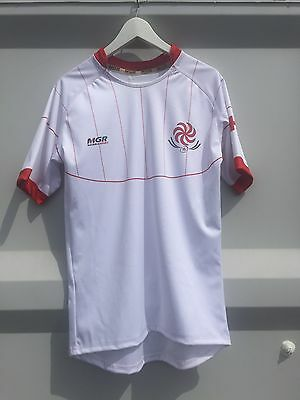 Georgia Rugby top
