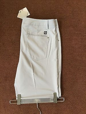 Puma Golf Trousers W36L30