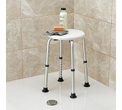 Drive Medical Bath and Shower Stool