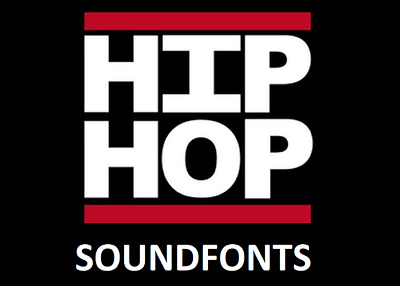 4000+ (1000 FREE soundfonts) FL Studio Kontakt  SF2 SOUNDFONTS/ 40gb