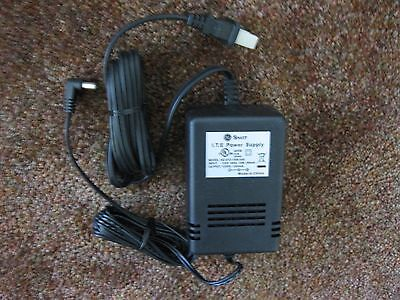 GE SMART CC-PS1300 POWER SUPPLY 1.3 Amp NEW IN BOX