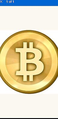 Get 0.04 Bitcoin For Just $180 ......... Best Investment Out There