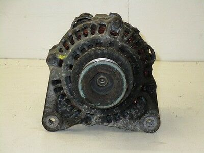 Alternateur Renault Clio - 00109-00056727-00001473