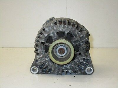 Alternateur Citroen C3 - 00109-00056907-00001473