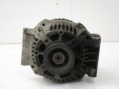 Alternateur Renault Clio - 00109-00057498-00001473