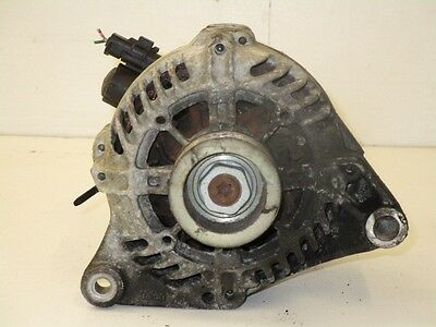 Alternateur Citroen Saxo - 00109-00056693-00001473