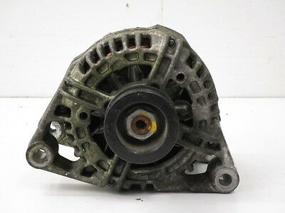 Alternateur Opel Corsa - 00109-00055691-00001473