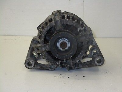 Alternateur Opel Astra - 00109-00056843-00001473