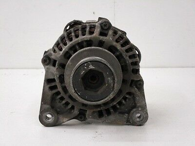 Alternateur Renault Clio - 00109-00056982-00001473