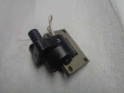 Used Spark Plug Coil For A Tomos Moped S25/a35