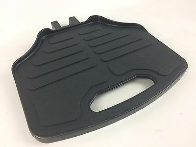 DRIVE SUNFIRE FOOT PLATE Footplate REPLACEMENT Power Electric Wheelchair #2