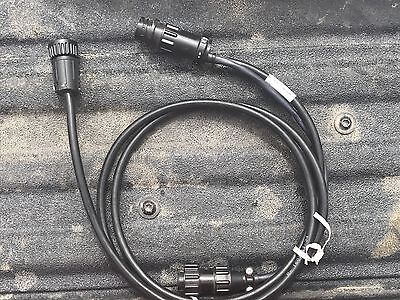 AG Express AE3259 Outback To Raven Adapter Cable