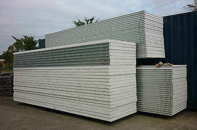 Insulated Coolroom Panels, Sandwich Panels, Cool Room Panels---Brisbane / Perth