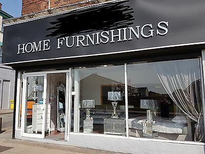 Furniture Business & Stock For Sale