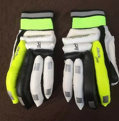 Kookaburra Blade CRICKET GLOVES MEN'S RH