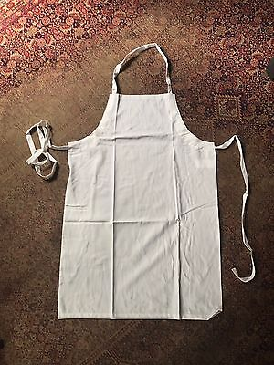 Bragard Bakers Apron - 10 Available - New