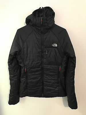Like New The North Face Summit Series Quince Hooded Jacket