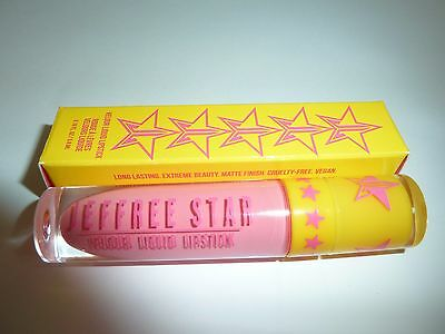 Jeffree Star Velour liquid lipstick 714 NEW/NEUF