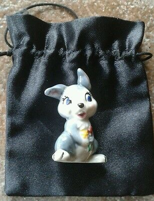 Wade Thumper Hat Series 1956 Figure from Bambi SUPERB