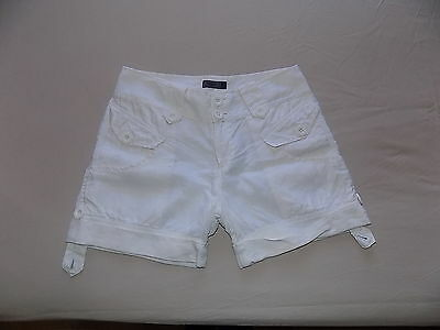 Joli Short Femme Taille 38 Marque Only
