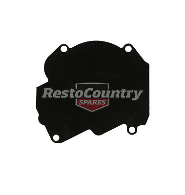 Holden LUCAS Wiper Motor Washer Cover / Blanking Plate HQ HJ HX HZ WB pump