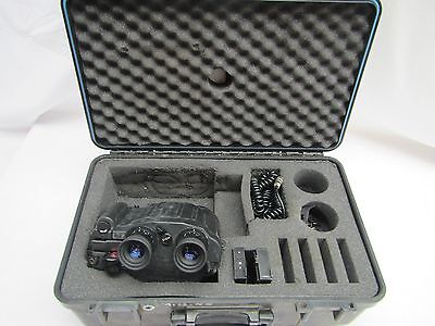 Fujinon 12x40 S1240D Stabiscope Binoculars with 4.7 Degree Angle of View 1st Gen