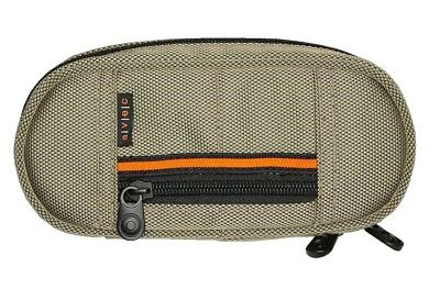 PSP Tasche Playstation Portable Carry Case Bag Softcase