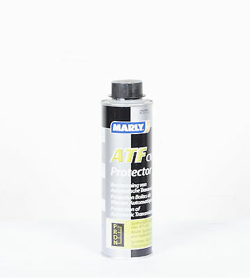 ADDITIF MARLY ATF PROTECTOR (250ml)