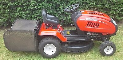 MTD Lawnflite 603 ride on mower, 30 inch cut, serviced and sharpened, lawnmower